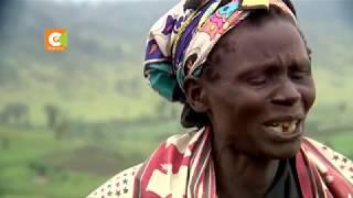 Video Maasai elites spearheaded Mau subdivision download MP3, 3GP, MP4, WEBM, AVI, FLV Oktober 2018