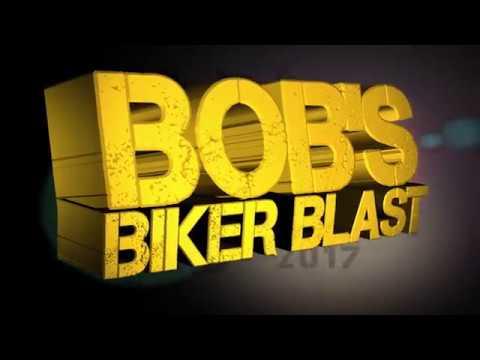 Bob's Biker Blast Harley-Davidson® of Scottsdale Scottsdale, AZ (480