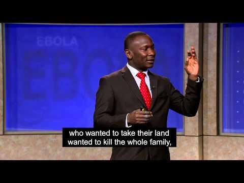 Ebola Outbreak in Uganda: Part 2 Ebola Case Study