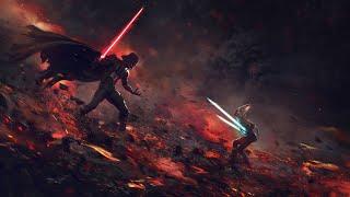 Star Wars Jedi Fallen Order ➤ Прохождение 4