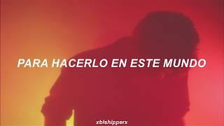 Baixar Imagine Dragons - Natural | Español