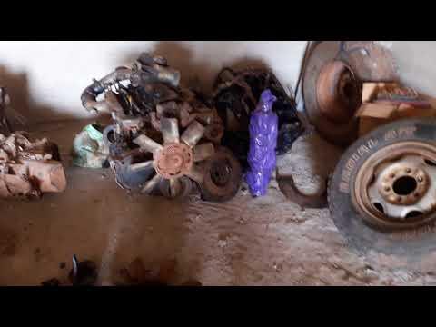 Bombisco tv in Berekum Brong-Ahafo Ghana
