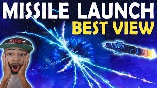 MISSILE LAUNCH BEST ANGLE | TSM SQUADS | DAEQUAN CARRIES - (Fortnite Battle Royale) thumbnail