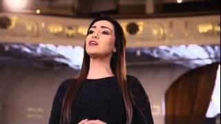 dilshad said peshmerga 2 - سةمفونيا كورالى شنكال بيشمه ركه 2