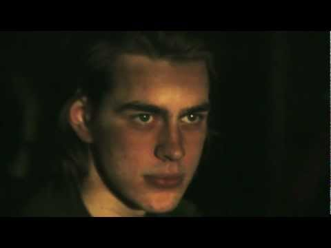Iceage - Ecstasy video