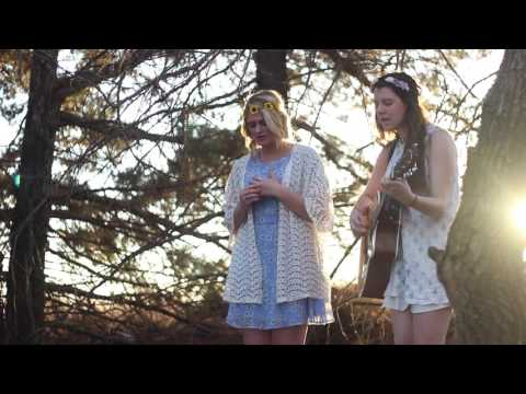 You're Beautiful (Phil Wickham) cover