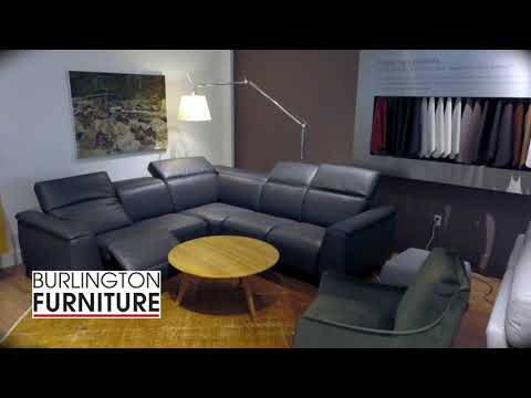Monthly Specials Burlington Furniture Vermont