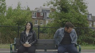 Lucy Spraggan Ft. Scouting For Girls - Stick The Kettle On