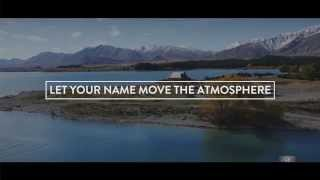 Rule - Lyric/Music video - Hillsong United Album Empires 2015