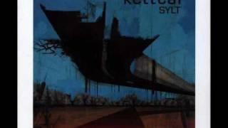 Kettcar - Kein Aussen mehr