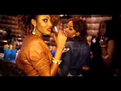 Download E.M.E Feat. WizKid, Skales & Banky W. - Baddest Boy(OFFICIAL VIDEO)