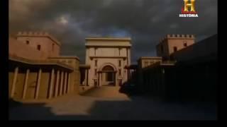 El Código del Apocalipsis - Documental