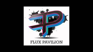 Freestylers - Cracks (Flux Pavilion Remix)