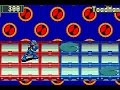 Mega Man Battle Network 2 - ToadMan (DeleteTime 0:02:24)