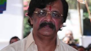 Aniruddha Bapu  Aarti Utaru Aarti Mere Sawale Raja