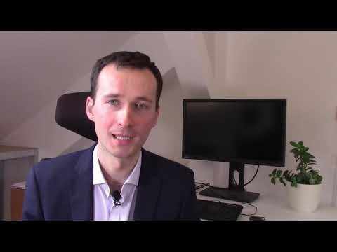Boeing akcie: Propad ceny o 70 % - Je nyní dobrou koupí?