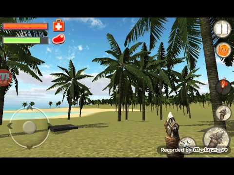 Выживание на острове 2 игра