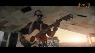 Zian Zigaz Taubat Official Music Videos