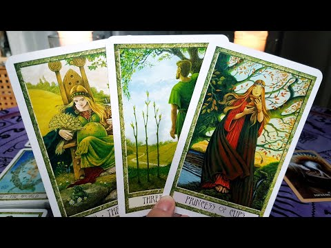 Taurus October 2018 Love & Spirituality reading - LOVE IS THE ANSWER! ♉