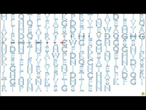 Gene Music Using Protein Sequence of CYSTEINE DIOXYGENASE TYPE 1(CDO1)