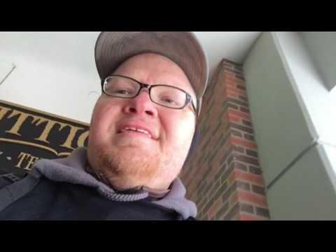 Sundance Skippy 2017 celebs