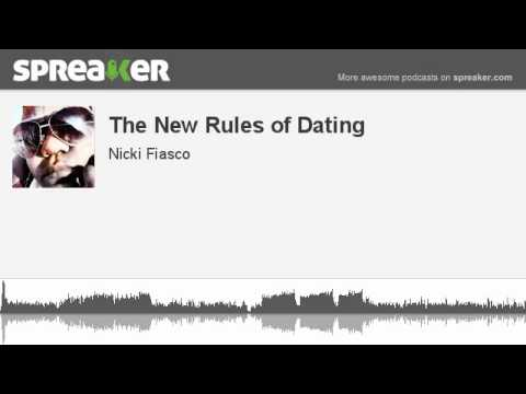 Videos of new rules of online dating