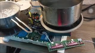 Chuyên sửa bếp Từ Bosch Tại Hà nội - 0936.178.559 - Baohanhbosch24h.com  sửa nhanh tại nhà Hà nội