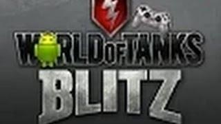 Как поднять ФПС в WoT Blitz