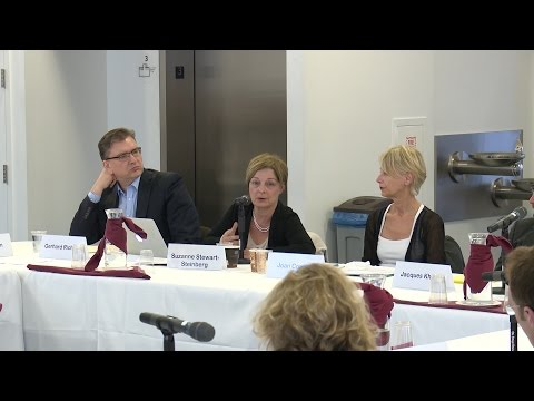 Political Concepts at Brown April 10, 2015 4 of 4