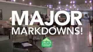 Jacks Furniture - Flexsteel Gallery