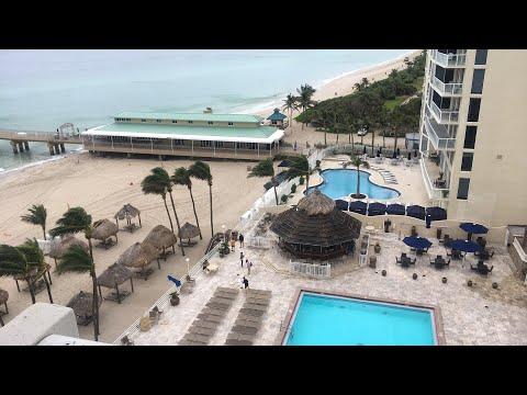 🔴 ПОСЕЛИЛАСЬ  🔴 БУДУ СУДИТЬ Russian Great Voice Karaoke Miami 09.12.2017