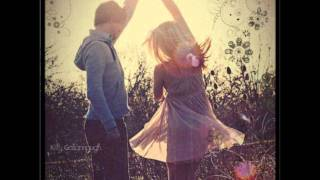 Still Loving You - Stephen Allen Davis