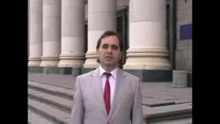 Адвокат по уголовным делам в Житомире(Адвокат по уголовным делам. Детали на http://advokat-zt.at.ua/ Звоните - 0-(412)-413-079 Квалифицированная помощь опытног..., 2012-08-12T17:28:14.000Z)