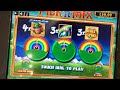 Fobt £20-£50 Megaspins on Rainbow Riches Pic n Mix&Purepots