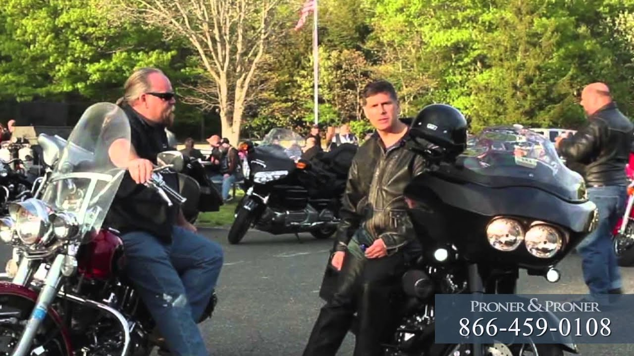 Motorcycle Accident Attorney Danbury, CT | 866-459-0108 ...