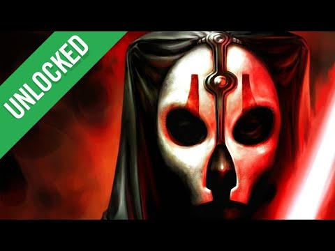 Our Top Picks From the New OG Xbox Backwards Compatible Games - Unlocked 341