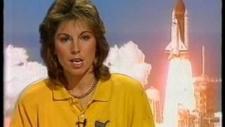19/10/1989 Newsround - Children's BBC