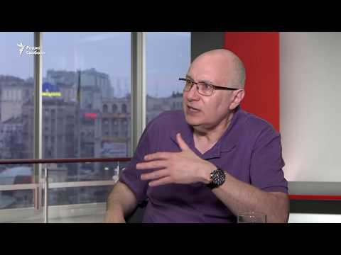 'Люди выключили из себя Россию' - Видео приколы смотреть