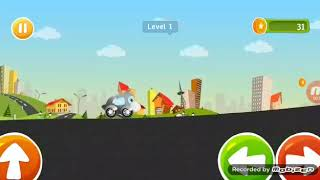 لعبة أطفال سيارات العاب سباق