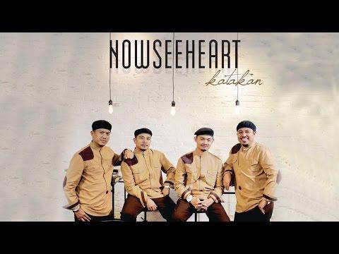 NOWSEEHEART