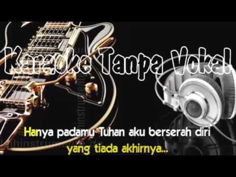 Karaoke Download Terbaru Gedung Tua