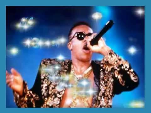 MC Hammer - Can t Touch This Song Video