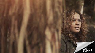 "Caroline Jodun chante ""Krwar. Trase. Resi."" | JIOI 2015"