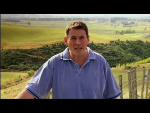 TV One: Rural Delivery Meat Industry Excellence