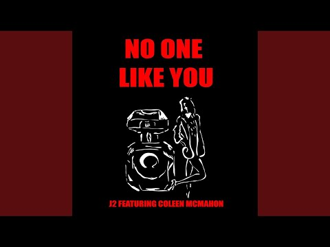 No One Like You [Main]
