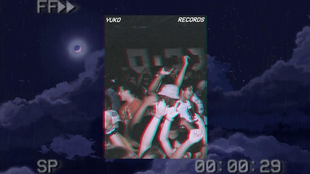 Lil Uzi Vert - That Way [Official Lofi Remix]