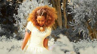 Tsige Kahsay - Weynay (ወይናይ) New Ethiopian Tigrigna Music Video 2016