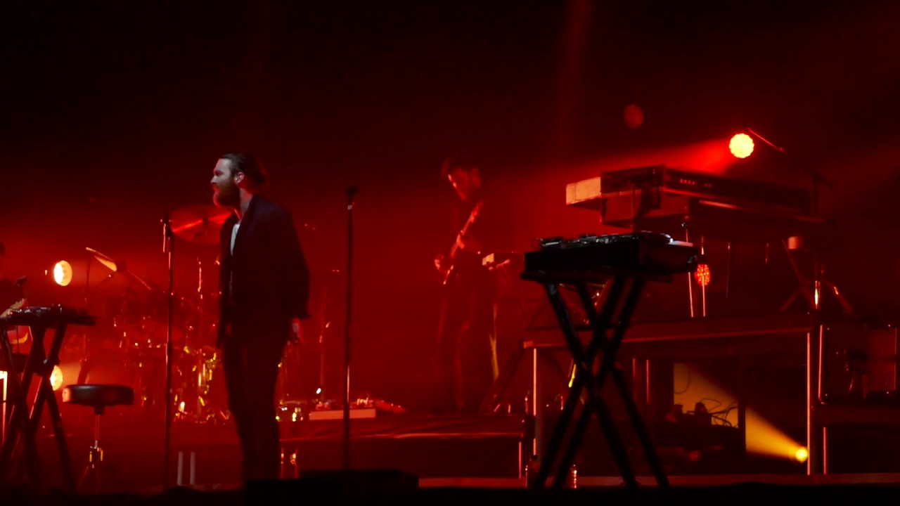 chet-faker-the-trouble-with-us-live-yle-yves