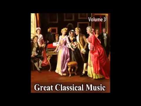 Sinfonietta for String Orchestra and Timpani No. 2, Op. 74: II. Allegretto
