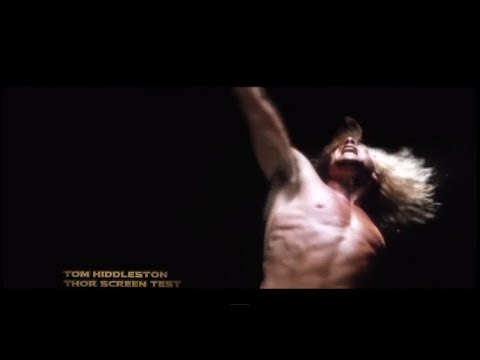 tom-hiddleston-auditions-for-thor---thor:-the-dark-world-extra- -hd